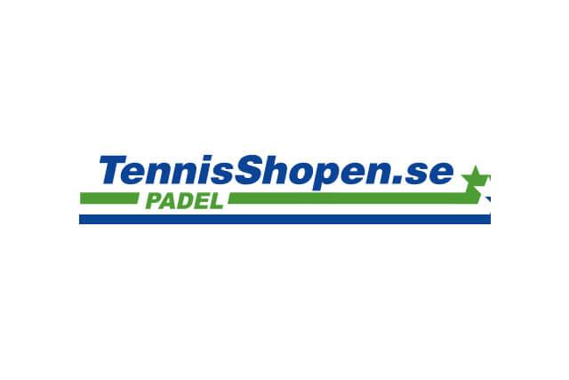 Tennisshopen.se Logo